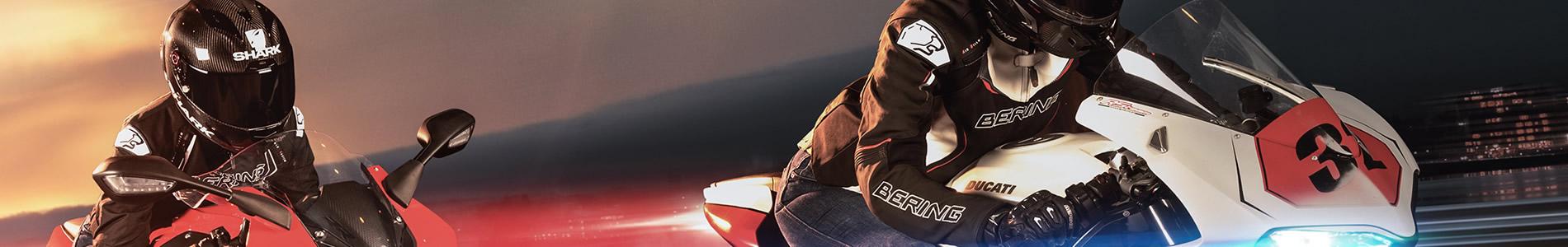 Bering_Banni_re_Cat_Racing_1200x200